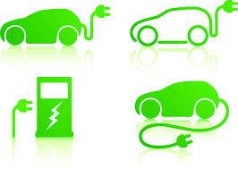 Banco Estado anuncia crédito especial de electromovilidad